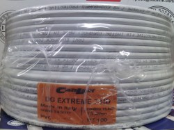 Cablink DG Extreme 7HD TRS