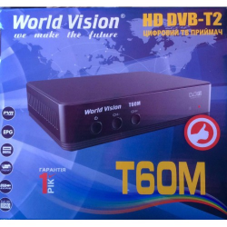 worldvisiont60m-500x500
