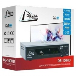 dvb-t2-delta-systems-vse-tv.rf