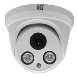 IP-камера ST-176 IP HOME POE