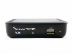 selenga-t20d-pered-1-vse-tv.rf